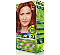 Naturtint Permanent Natural Hair Colour - I-7.46 Arizona Copper