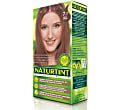 Naturtint Permanent Natural Hair Colour - I-7.7 Teide Brown