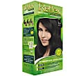 Naturtint Reflex Semi-Permanent Colour 1.0 Black