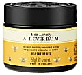 Neal's Yard Remedies Bee Lovely All Over Balm