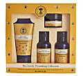 Neal's Yard Remedies Bee Lovely GiftSet