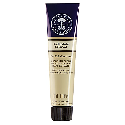 Neal's Yard Remedies Calendula Cream