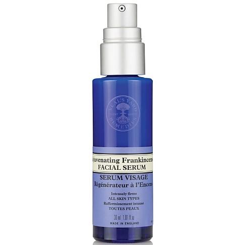 Neal's Yard Remedies Rejuvenating Frankincense Facial Serum