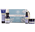 Neal's Yard Remedies Rejuvenating Frankincense Skincare Kit