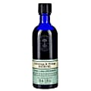Neal's Yard Remedies Geranium and Orange Bath Oil