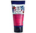 Neal's Yard Remedies Wild Rose Hand Cream