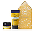Neal's Yard Remedies Nourish and Uplift Bee Lovely Gift Set