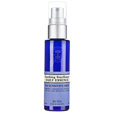 Neal's Yard Remedies Soothing Starflower Daily Essence
