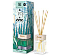 OPSO Nordic Birch Forest Reed Diffuser