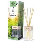 OPSO Irish Woodland Grass Reed Diffuser