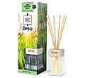 OPSO Irish Woodland Grass Reed Diffuser