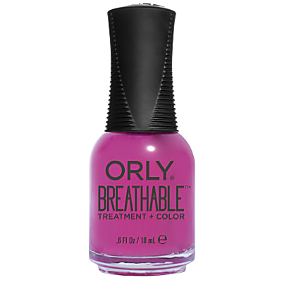 ORLY Breathable Give Me A Break Nail Varnish