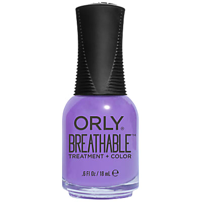 ORLY Breathable Feeling Free Nail Varnish