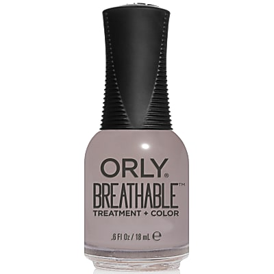 ORLY Breathable Heaven Sent Nail Varnish