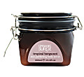 Organic Surge Tropical Bergamot Skin Perfecting Body Scrub