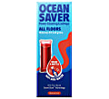 OceanSaver Refill Drop All Purpose Floor - Rhubarb Coral
