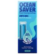 OceanSaver Refill Drop Anti-Bac - Ocean Mist