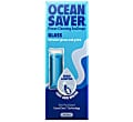 OceanSaver Refill Drop - Glass