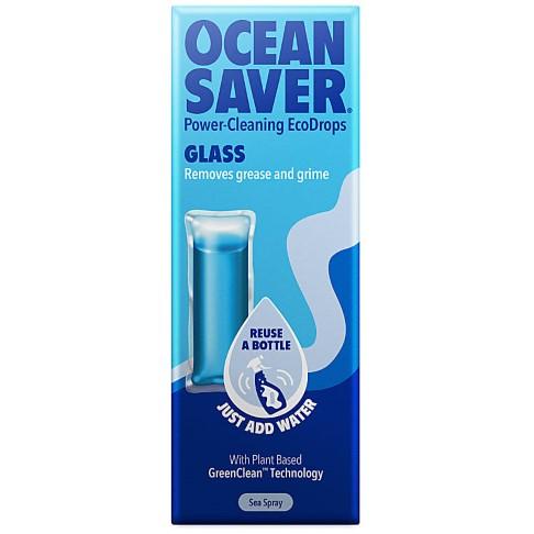 OceanSaver Refill Drop - Glass