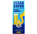 OceanSaver Refill Drop Kitchen Degreaser - Citrus Kelp