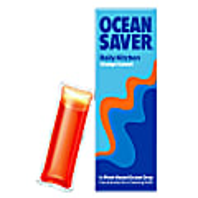 OceanSaver Refill Drop Daily Kitchen - Orange Sunset