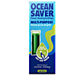 OceanSaver Refill Drop Multi-purpose - Apple Breeze