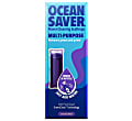 OceanSaver Refill Drop Multi-purpose - Lavender Wave