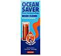 OceanSaver Refill Drop Wood Floor - Almond Swell