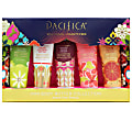 Pacifica Mini Body Butter Collection Gift Set