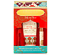Pacifica Take Me There Indian Coconut Nectar Set