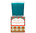 Pacifica Indian Coconut Nectar Soy Candle