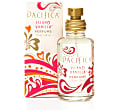Pacifica Island Vanilla Spray Perfume