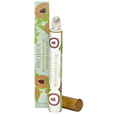 Pacifica Mediterranean Fig Roll On Perfume