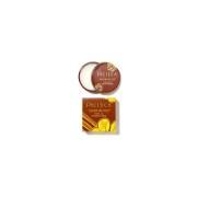 Pacifica Sandlewood Solid Perfume