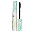 Pacifica Aquarian Gaze Abyss Black Mascara