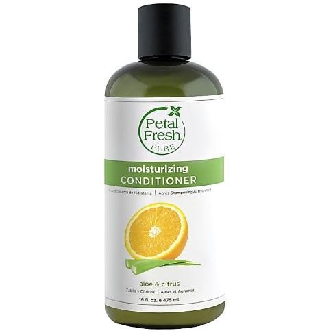 Petal Fresh Aloe & Citrus Conditioner