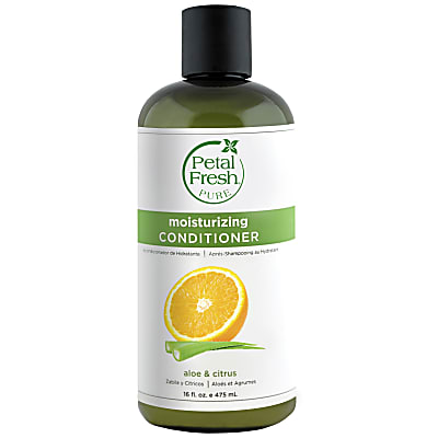Petal Fresh Aloe & Citrus Conditioner