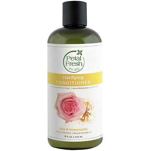 Petal Fresh Rose & Honey Suckle Conditioner