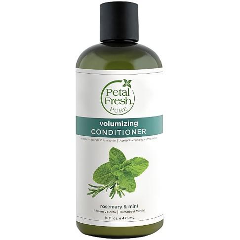Petal Fresh Rosemary & Mint Volumising Conditioner