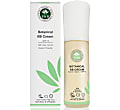 PHB Ethical Beauty Organic BB Cream: Fair