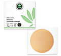 PHB Ethical Beauty Pressed Finishing Powder