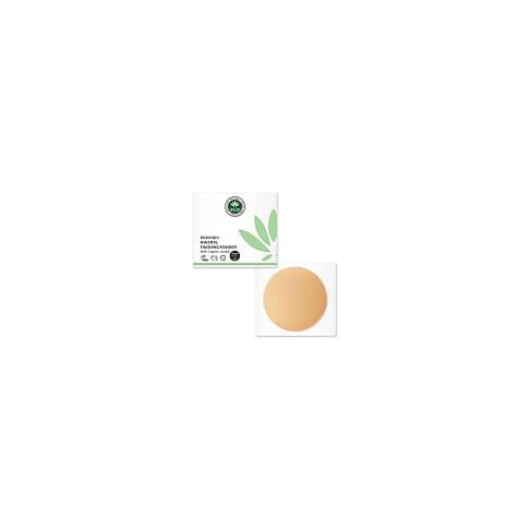 PHB Ethical Beauty Pressed Finishing Powder