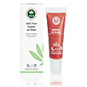 PHB Ethical Beauty 100% Pure Organic Lip Glaze: Cranberry