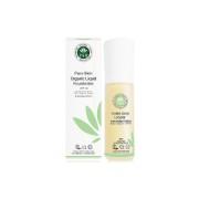 PHB Ethical Beauty Organic Liquid Foundation: Fair Beige