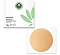 PHB Ethical Beauty Pressed Mineral Foundation 3g: Medium