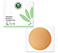PHB Ethical Beauty Pressed Mineral Foundation 16g: Tan