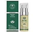 PHB Ethical Beauty Superfood Brightening Serum for Face & Eyes