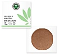 PHB Pressed Mineral Eyeshadow - Chestnut