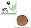 PHB Pressed Mineral Eyeshadow - Chocolate