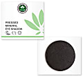 PHB Pressed Mineral Eyeshadow - Onyx